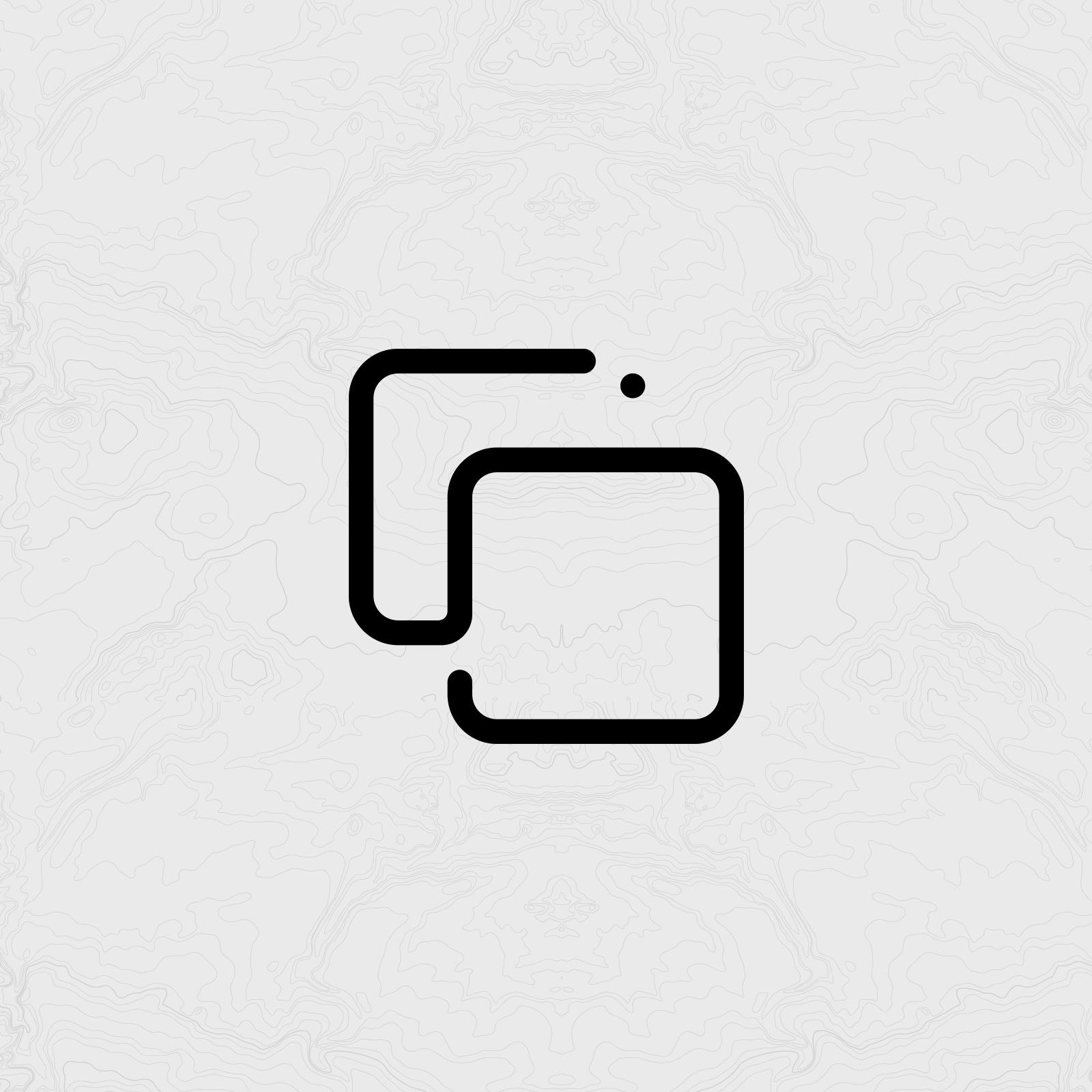 15.03.18 19h Projections 16mm, Une fabrique de cinéma avec Raphaëlle Paupert-Borne et le Polygone étoilé : Cinépantomimes à Belsunce