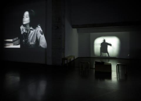 9.07.16-24.09.16 Ventriloquism, FIDMarseille-Centre national des arts plastiques