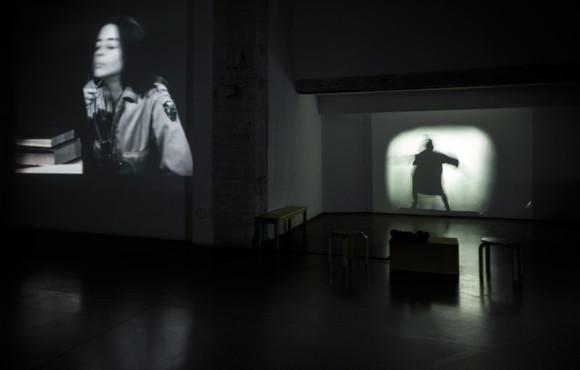 9.07.16-24.09.16 <em>Ventriloquies</em>, FIDMarseille-Centre national des arts plastiques