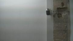 31.03.17-13.05.17.    Dominique Petitgand – La fréquence du secteur