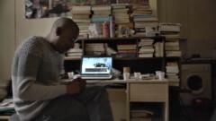24.11.17 19h Rencontre autour du film de Séverine Mathieu avec les participants : TOIT ET MOI