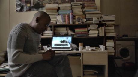 24.11.17 19h Rencontre autour du film de Séverine Mathieu avec les participants : <em>TOIT ET MOI </em>