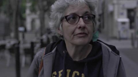 2016-2018 workshop cinéma with Séverine Mathieu, 'TOIT ET MOI'