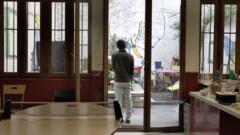 30.03.18 Colloque «Psychoses, institutions et lien social»