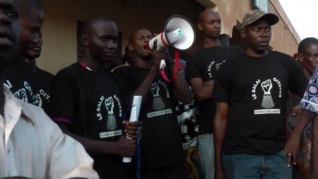 17.06.17 20h30 à Videodrome 2 deux films, Le Burkina Faso ou la liberté en mouvement / / / / / / / / / / / / / / / / / / / / / / / / / / / / / / / / / / /