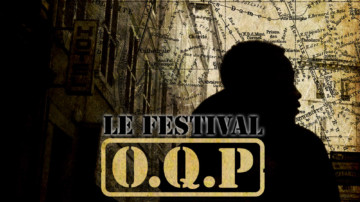 31.10.17 18 ou 20h [projection] Amine Boukraa et Sarah Shreiber, Hamlet de Belsunce