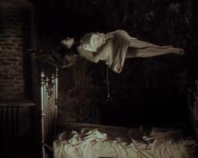 30-31.10.17-02-03.11.17 atelier cinéma avec Maritza Fuentes, 3-2-1, Ca tourne! Un étrange rêve
