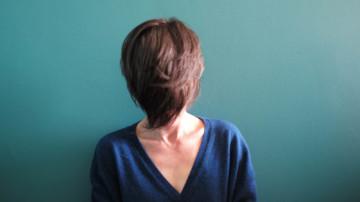 1.10.17-22.12.17 workshop photography with Valérie Horwitz, L'image, le monde