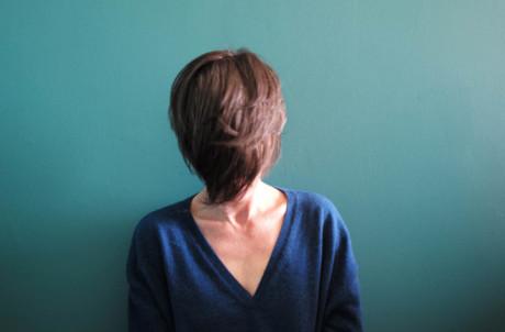 1.10.17-22.12.17 workshop photography with Valérie Horwitz, <em>L'image, le monde</em>