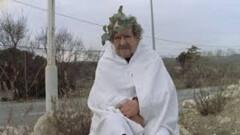 28.03.18 à 19h30 au cinéma Gyptis : deux films de Raphaëlle Paupert-Borne L'Abeille de Déméter+ Marguerite et le dragon avec Jean Laube