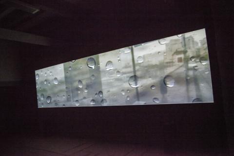 2002-2020 François Billaud, Fragments épars d'une intensité sur place