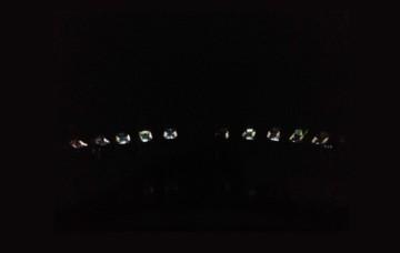 9.06.18 19h Choeur Tac-Til – Un concert à la compagnie