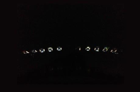 9.06.18 19h Choeur Tac-Til – In concert at la compagnie