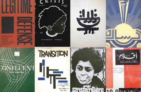 6.09.18 19h Rencontre autour de l'exposition SISMOGRAPHIES Avec Zahia Rahmani, Simon Poëtte, Jean-Pierre Rehm, Lotte Arndt