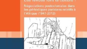 6.09.18 19h Lecture about SISMOGRAPHIES With Zahia Rahmani, Simon Poëtte, Jean-Pierre Rehm, Lotte Arndt