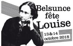 13 et 14.10.2018 13.10.18 et 14.10.18 Week-end d'inauguration de la Place Louise Michel avec les habitants et les associations de Belsunce