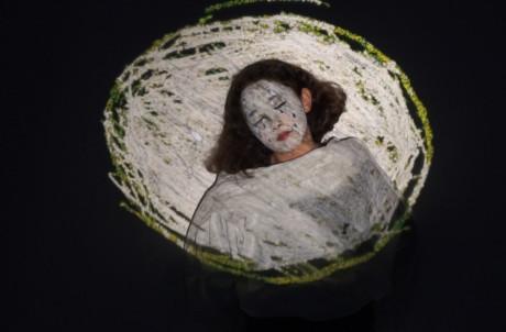 29.10.18 – 02.11.18 workshop cinema with Maritza Fuentes, <em>Cinémorphoses</em>