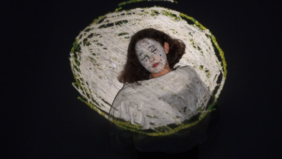 29.10.18 – 02.11.18 atelier cinéma avec Maritza Fuentes, <em>Cinémorphoses</em>