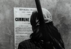 21.10.18 14h Projection exceptionnelle de La Commune de Peter Watkins