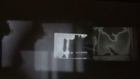 06.11.18 Kodak dans ta salle de bain,atelier «dev it yourself»