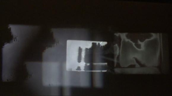 06.11.18 <em>Kodak dans ta salle de bain</em>,atelier «dev it yourself»