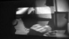 06.11.18 Kodak dans ta salle de bain, workshop «dev it yourself»
