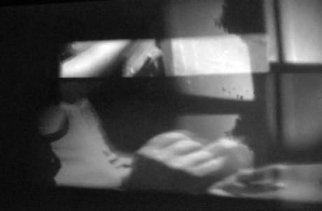 06.11.18 <em>Kodak dans ta salle de bain</em>, workshop «dev it yourself»