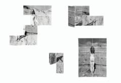 20.01.2021 à 18h rencontre hors les murs avec Arina Essipowitsch autour de son travail au Centre Photographique