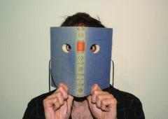 Victor del (M)Oral Rivera Fake_Book